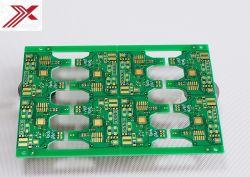Best verkopende PCBA-accu PCM-printplaat