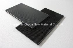 Hoja de grafito de carbono de alta calidad para la sinterización de carburo cementado carburo Tunsten