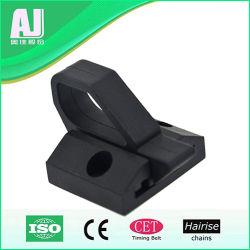 Il collegamento di plastica del nastro trasportatore parte gli accessori con Ce