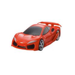 Model het van uitstekende kwaliteit van de Auto in het Snelle Model van de Auto in het Snelle Maken van het Prototype van het Stuk speelgoed van de Vervaardiging van de Auto's van het Prototype Mini Plastic