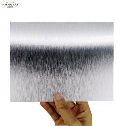 Kundenspezifisches Aluminium 5083 H22 6061 7075 T6 Platte Aluminiumblech Preis 1060