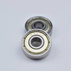 Tiefe Minikugellager der Fabrik-Verkaufs-betriebsbereite Aktien-626zz 626 der Nut-2RS 6*19*6mm