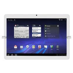 China Barato preço Mini 10.1 polegadas tablet Android Market 1GB de RAM 16GB ROM chamada 3G Tablet PC WiFi