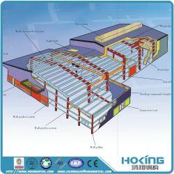 """H"""" стали строительный материал для стальных структура практикума/Посев/склад"""
