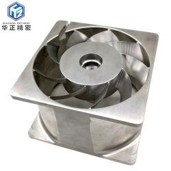 الدقة العالية الفولاذ المقاوم للصدأ مصنع مخصص مصنعي الأجهزة الأصلية (OEM) Brass CNC machining قطع الألومنيوم تطحن حسب الطلب معالجة مخصصة لأجزاء الألومنيوم حسب الرسومات