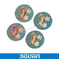 ملصق تراكب طبقة رقائق العاكسة الثلاثية الأبعاد بصورة عاكسة ثلاثية الأبعاد