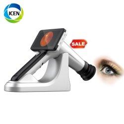 [إين-ف042-1] الصين تجهيز عينيّ [ديجتل] يدويّة [بورتبل] قاع آلة تصوير