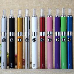 Nachladbare E Zigarette des elektronischen Zigarette Evod Mt3 Starter-Installationssatz-