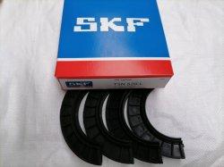 SKF Adapter-Hülse/Dichtungen Tsng517 Tsns517 Tsng518 Tsns518 Tsng519 Tsns519 Tsng520 Tsns520 Tsng522 Tsns522 Tsng524 Tsns524 Tsng526 Tsns526 Tsng528 Tsns528 Tsng530