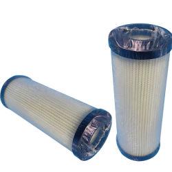 Замена масла поверхностей гидравлический фильтр 936714q для вакуумного насоса