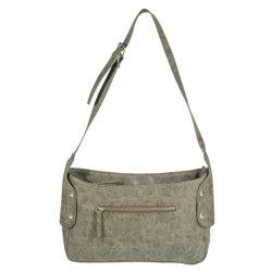 Borsa donna all'ingrosso di lusso da donna Mini Cosmetic Bag spalla da donna Borsa in pelle PU Borse vintage piccola borsa a tracolla Lady