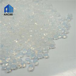 Blanco transparente adhesivo termofusible melamina cinta de cantos