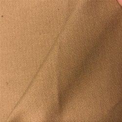 ズボン、ズボンのための耐久力のある97%Cotton 3%Spandex 180GSMの織物