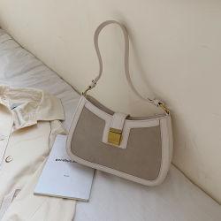 مصنّعة المعدات الأصلية (OEM) مقبولة من Yiwu Fashion Lady Women Mini Culder F منخفض بسعر رائع