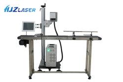 Láser de CO2 Galvo máquinas de marcado láser CO2 para la venta