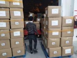Fracht-Absender-Ladung-Verschiffen-Federal Express TNT DHL UPS von China nach Südamerika SA