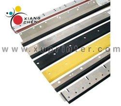 Lave a lâmina para Heidelberg, Komori, Roland, Offset Kba máquina de impressão de peças de substituição