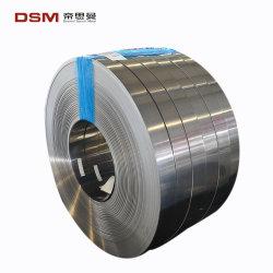 1.4016/430/SUS430 striscia di acciaio inox con superficie 2b