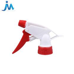 Trigger Spécial 28/410 pulvérisateur de produits en plastique dans le jardin
