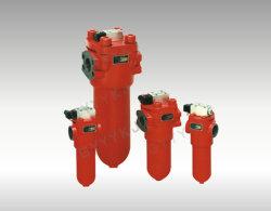 Plf 시리즈 고압 선 필터 32 MPa; 유압 파이프라인 3um