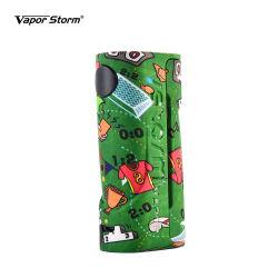 Оригинальный Vapor Storm 90 Вт Eco Mod Vape в продаже