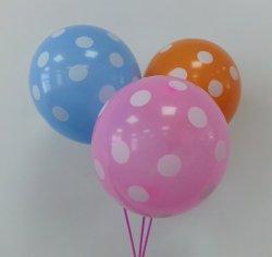 Festa de Aniversário personalizado de venda quente Latex decoração balão publicidade insuflável de ar fornece Cartoon Sexo lâmina mágica para presente de promoção do balão de Mylar