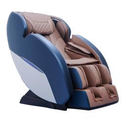 가득 차있는 바디 에어백을%s 가진 도매 전기 3D 무중력 안마 의자