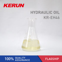 Kerun 유압 기름 Kr Eh46