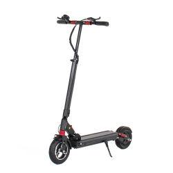 ストーム S8 2 輪 36V 48V モータースクーター成人キック 電動オートバイの小型折りたたみ式 8 インチタイヤ E スクーターの移動性 スクーター
