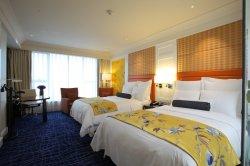 Personalizar Muebles modernos muebles de un Hotel de Lujo Habitación de Hotel establece