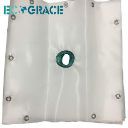 Industrielles Filter-Gewebe-Polyester-Polypropylen-Filterpresse-Tuch