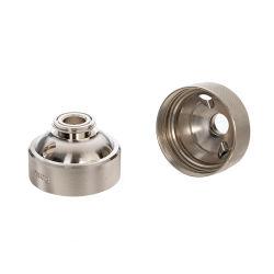 CNC 밀링 가공 알루미늄 다이 주조 가공