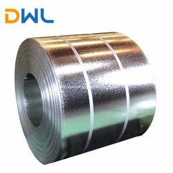 Miglior Prezzo disegno profondo acciaio zincato a freddo per Birmania, Myanmar