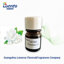 Jasmine Blossom Fragrance Oil for Car Air Freshener