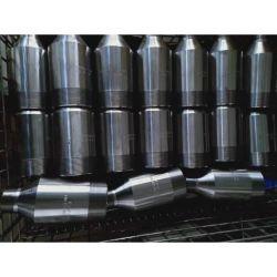 ANSI поддельных фитинг концентрические Swage ниппель углерода стальную трубу Swage смазочный ниппель
