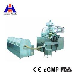 Máquina de Encapsulamento Softgel de alta qualidade para as cápsulas moles de ervas