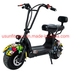 هدايا الأطفال دراجات نارية كهربائية دراجات نارية ودراجة ترابية بدء تشغيل قرص لمدة البالغون والأطفال