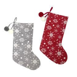 2021 новых пунктов Рождество хранение для вышивки рождественские украшения