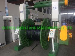 2000-5000 Тип гентри в машине/подставка для прокладки кабелей