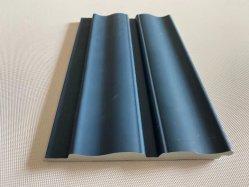 مصنع [هيغقوليتي] رخيصة سعر بلاستيك داخليّة زخرفيّة [فيربرووف] [بس] [ولّ بنل] لأنّ [هوم بويلدينغ]
