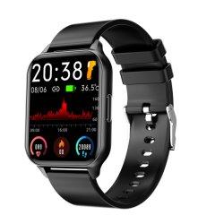 Regalo de la moda de la herramienta de Fitness Q26 Elegante Sport Smartwatch