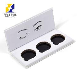 Custom теней 10 цветов палитры Eyeshadow OEM палитра теней макияж без логотипа логотип приветствия