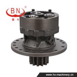 卸し売り中国の製品E307Bの振動速度減力剤ギヤ