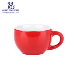 Venta caliente Taza de porcelana Taza de cerámica caliente de la Moda (TC0902480-A)