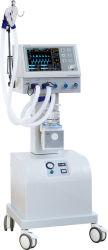 Ventilateur médical rentables PA-700b Modèle