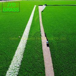 هولندا Tencate PE Monofilent العشب Yarn UV كرة القدم الصناعية ملاعب كرة القدم