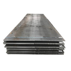 ASTM M1 سعر أداة القضيب الفولاذي عالي السرعة لكل كجم من الصين
