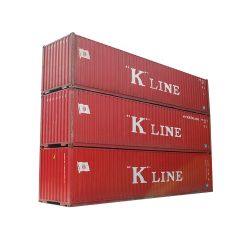 خدمة الشحن السريع Forwarder Door to Door Shipping Service Amazon Shipment إلى مستودع Amazon العالمي