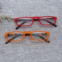 Малые MOQ дешевые чтение стекла моды новинка оптимальной оптическое считывание компьютером очки очки