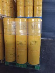 Natriumformaldehyd Sulfoxylat / Rongalite - Organische Chemikalien - Wasseraufbereitung - Tensid - Kosmetik - Desinfektion